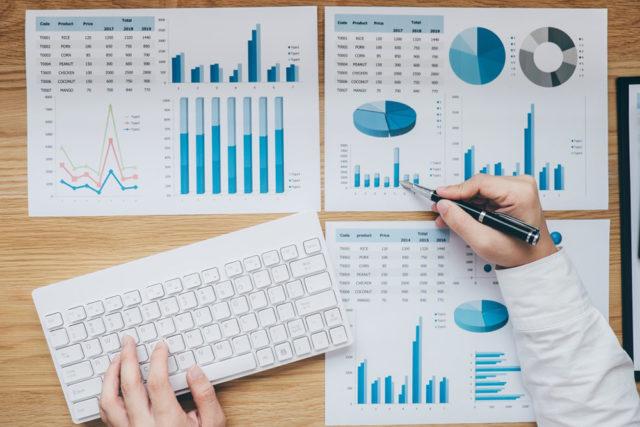 solution de comptabilité
