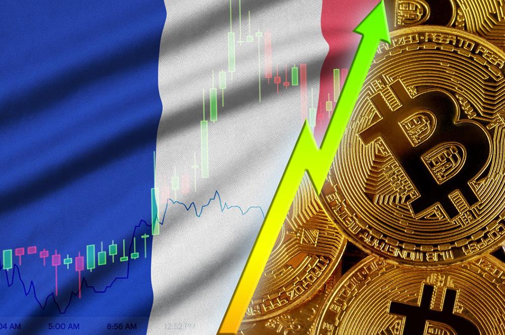statut juridique bitcoin