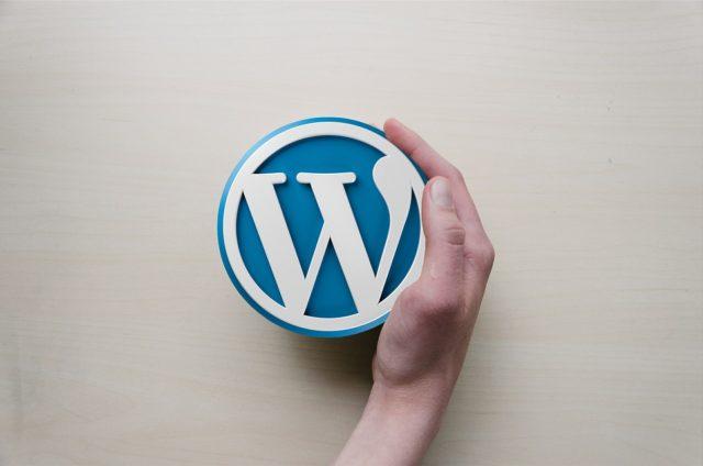 thèmes WordPress pour groupe de musique