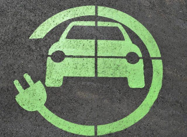 voiture électrique et ses spécificités